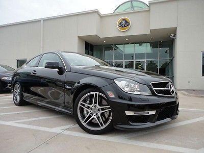 Infiniti g35 sedan cars for sale in plano texas for Mercedes benz dealership plano texas