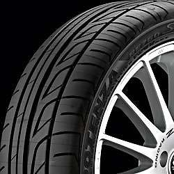 New Bridgestone 275/30R19 Tires