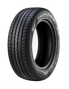 14 inch Brand New Tires