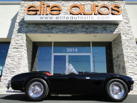 shelby slabside cars for sale. Black Bedroom Furniture Sets. Home Design Ideas