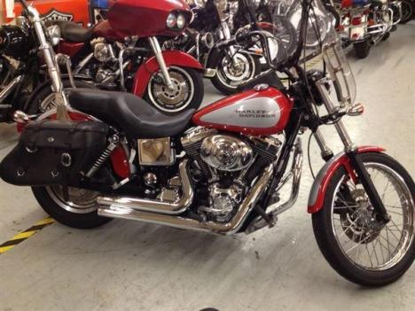 2002 motorcycles for sale in houston texas. Black Bedroom Furniture Sets. Home Design Ideas