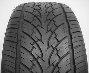 brand new 255/30R24 Tires