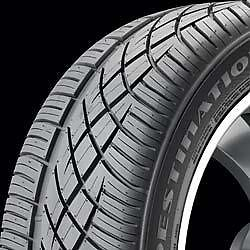 4 New Tires Firestone 255/55R18