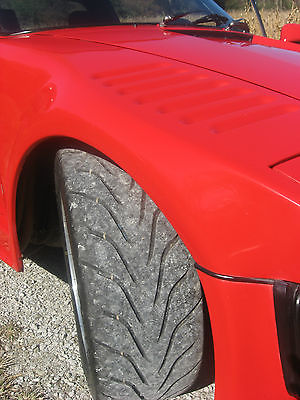 Porsche : 911 Targa Porsche 911 Targa