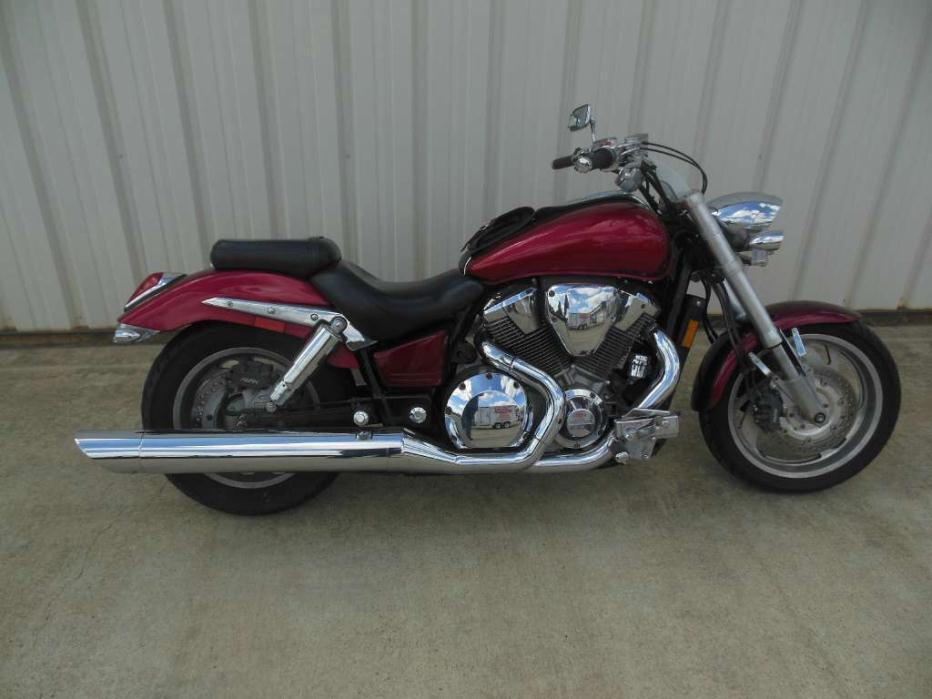 2003 ktm 50 motorcycles for sale for Yamaha brookhaven ms