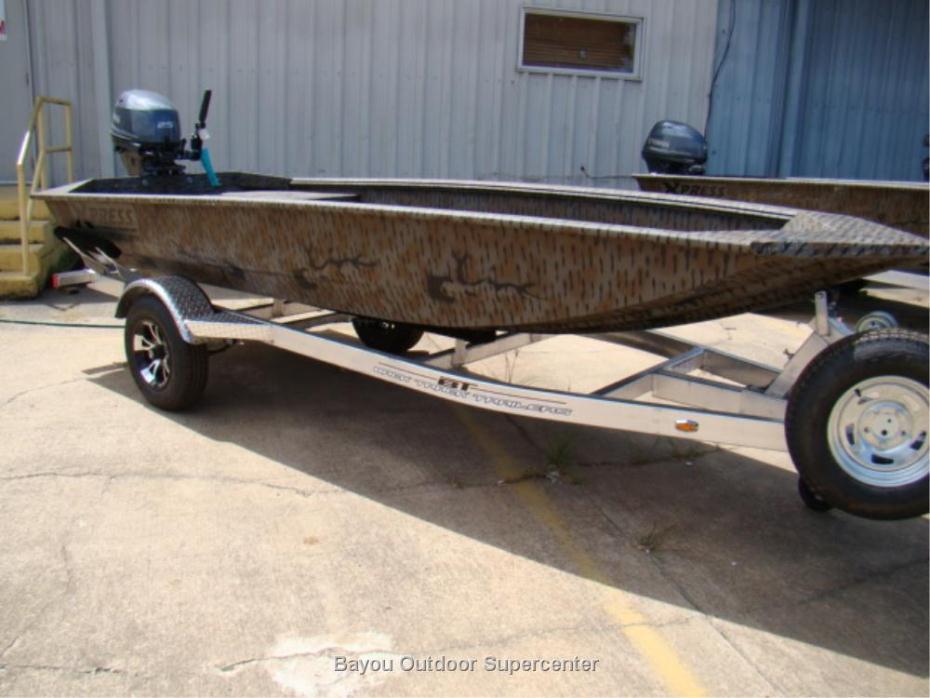 Jon Boat Transom Wheels Boats For Sale
