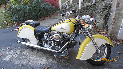 indian chief gilroy motorcycles for sale. Black Bedroom Furniture Sets. Home Design Ideas