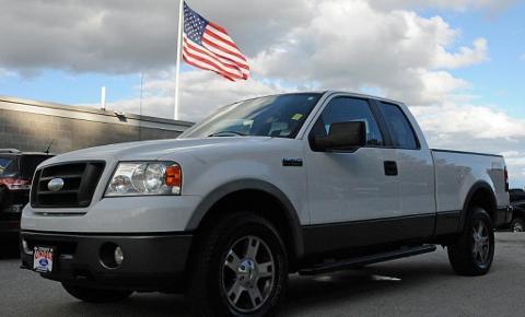 2012 CHEVROLET SILVERADO 1500 4 DOOR EXTENDED CAB TRUCK