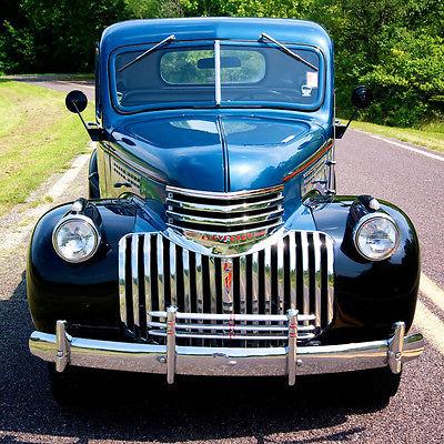 chevrolet other pickups cars for sale in missouri. Black Bedroom Furniture Sets. Home Design Ideas