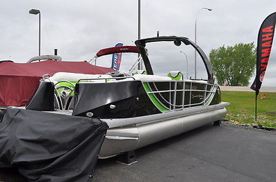 2015 SOUTH BAY 925 SPORT BRAND NEW ALL MODELS MUST GO NOW - TEXT OR CALL NOW!