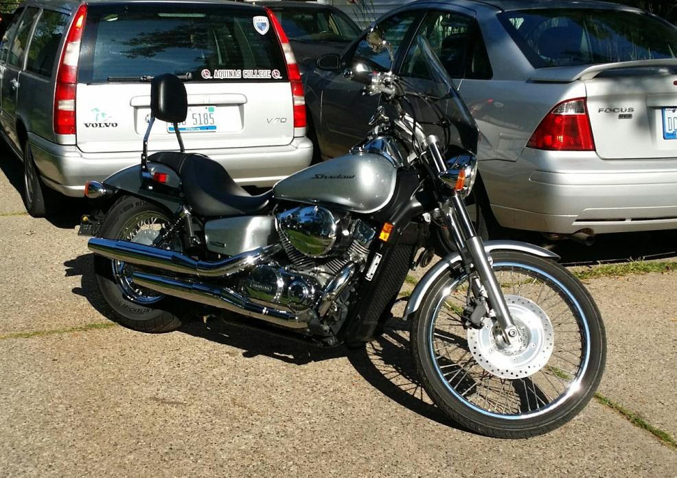 cruiser motorcycles for sale in east grand rapids michigan. Black Bedroom Furniture Sets. Home Design Ideas