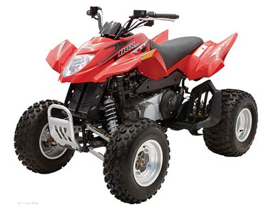 arctic cat dvx 250 motorcycles for sale. Black Bedroom Furniture Sets. Home Design Ideas