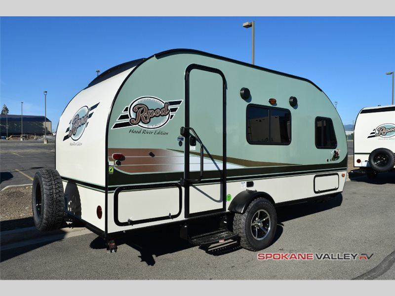 2006 Forest River Georgetown 340 TSSE