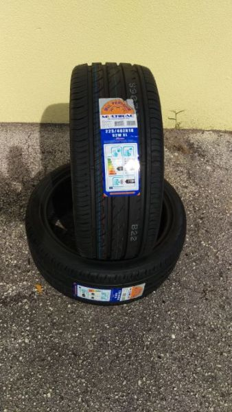 New tires any size WHOLESALE prices!