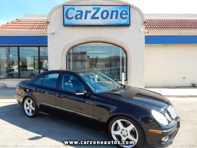 Convertible for sale in baltimore maryland for Mercedes benz in baltimore md