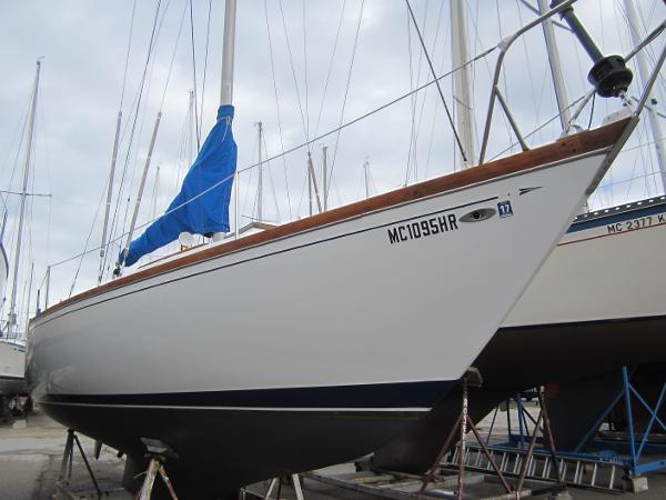 Tartan boats for sale in Michigan