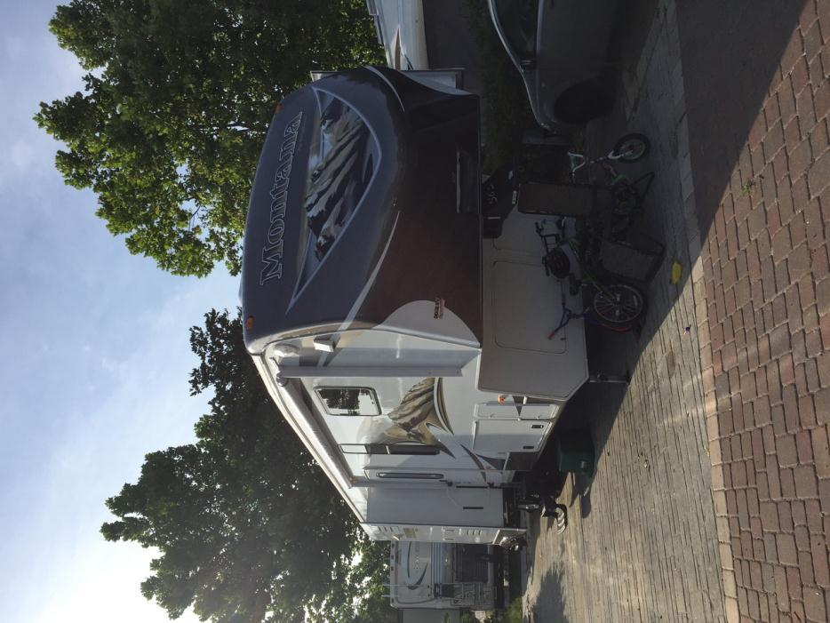 Rvs For Sale In Clayton North Carolina