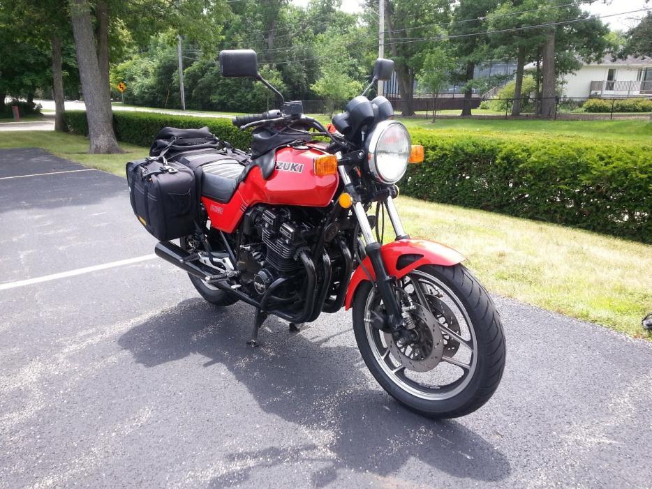 2003 Yamaha Kodiak 400