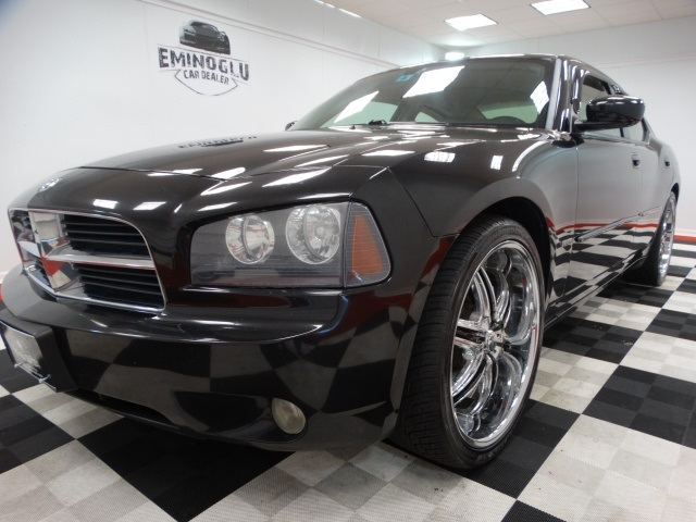 Dodge Cars For Sale In Paterson New Jersey