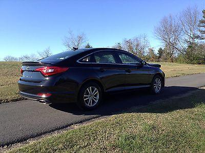 Hyundai Cars For Sale In Alabama
