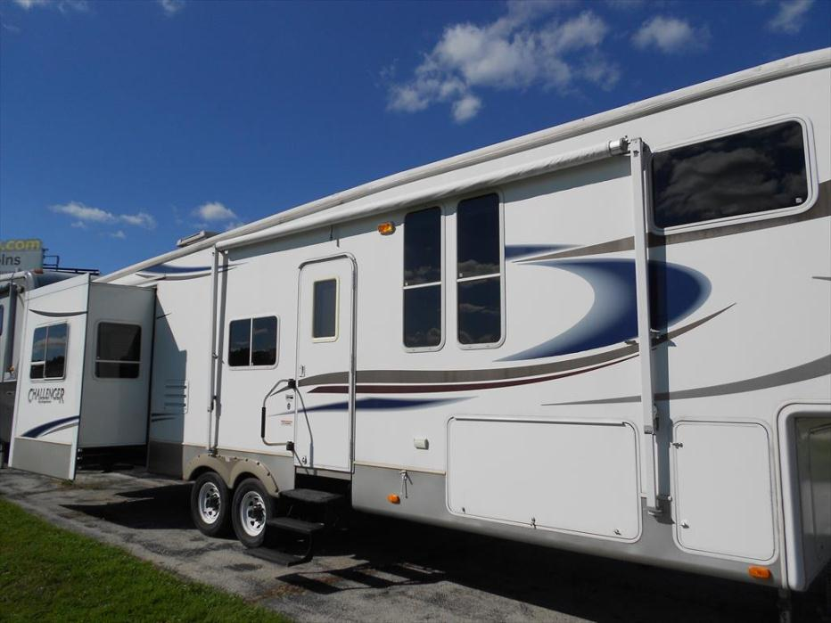Keystone Rvs For Sale In Slinger Wisconsin