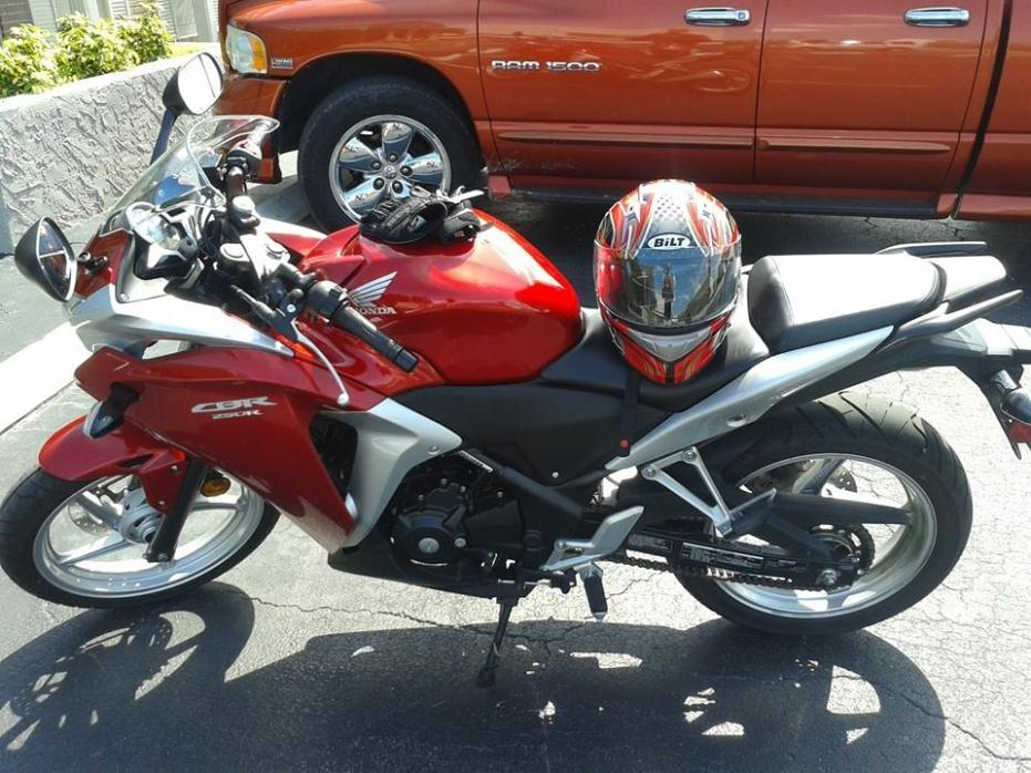 2000 Honda GOLDWING SE