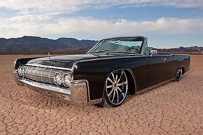 1964 lincoln continental cars for sale. Black Bedroom Furniture Sets. Home Design Ideas
