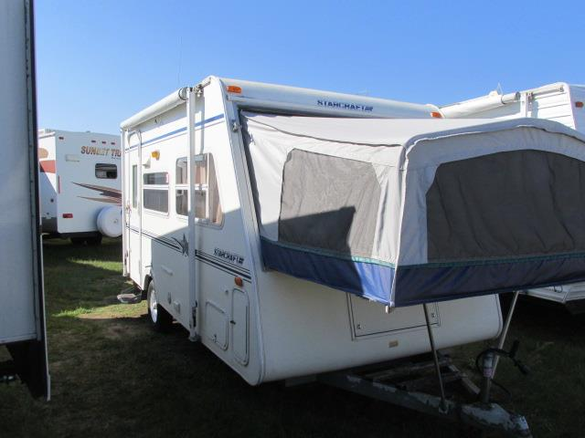 pop up campers with bathroom for sale illinois autos post With pop up camper with bathroom for sale