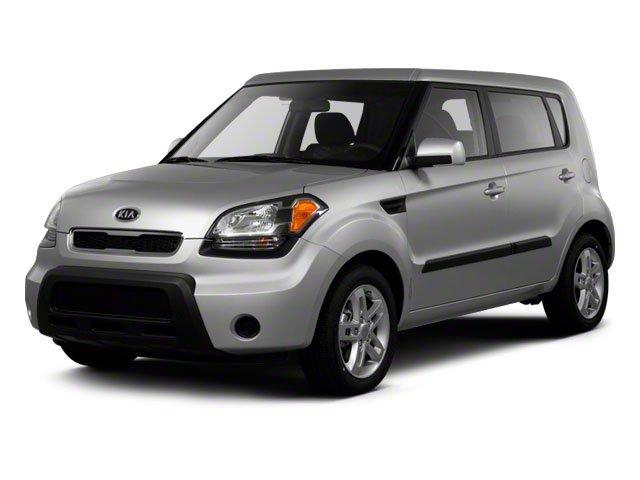 2010 kia soul station wagon cars for sale 2010 kia soul station wagon cars for sale