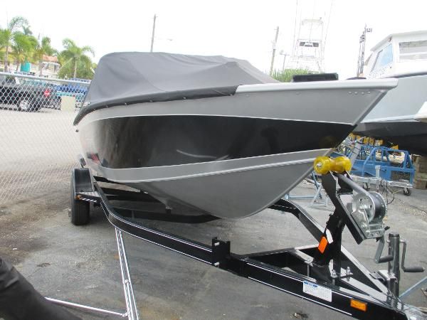 Starcraft 1800 Boats For Sale