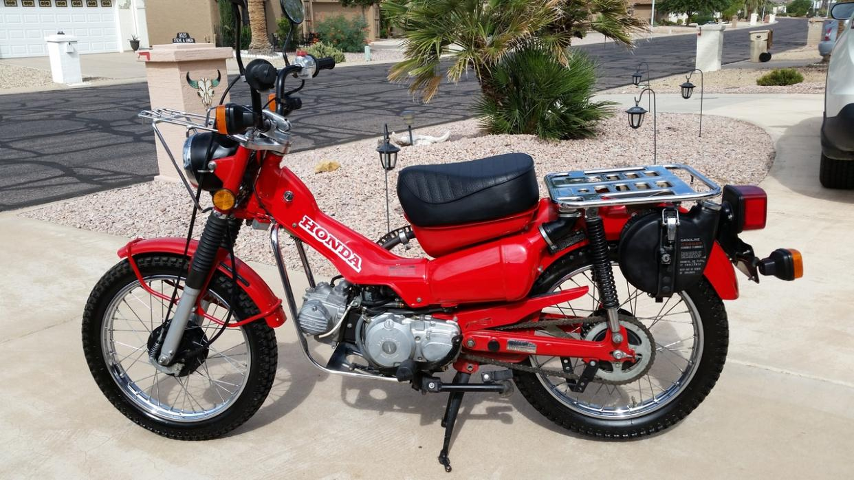 Info Honda B also  likewise Img F together with Px Honda Helix Cn moreover S L. on 1984 honda trail 110 parts