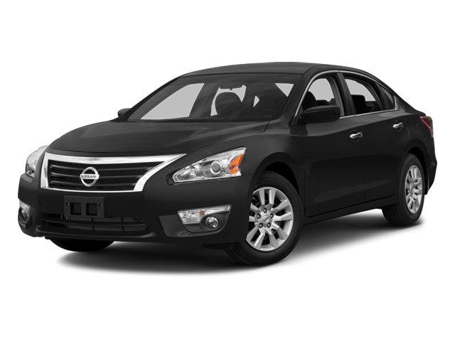 2014 Nissan Altima 2.5 Columbus, OH