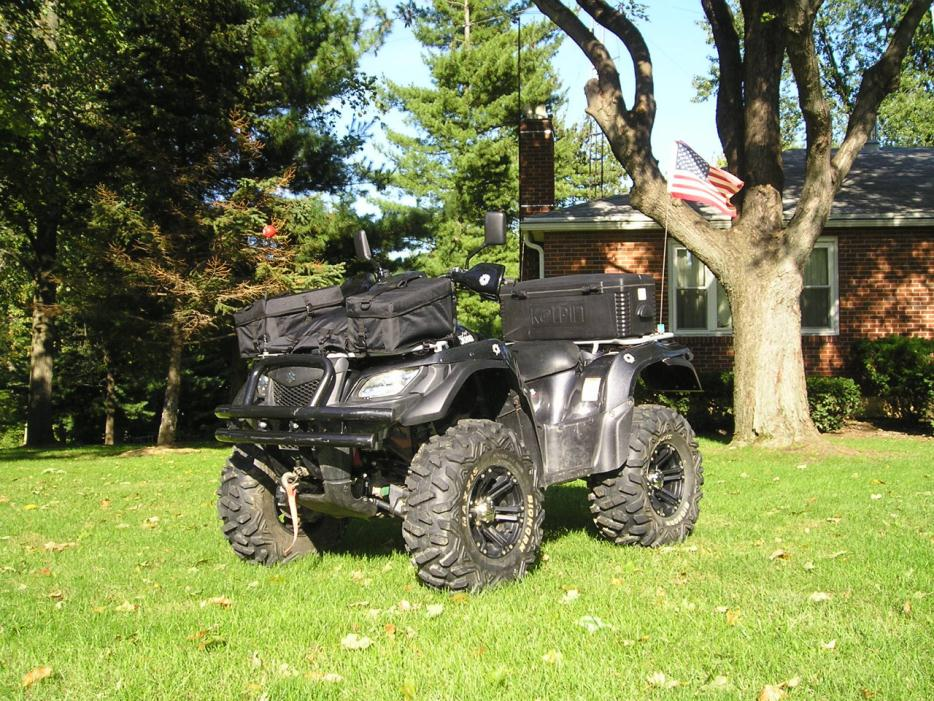 suzuki kingquad 750axi limited motorcycles for sale. Black Bedroom Furniture Sets. Home Design Ideas