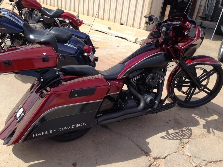 Dd Custom Motorcycles For Sale