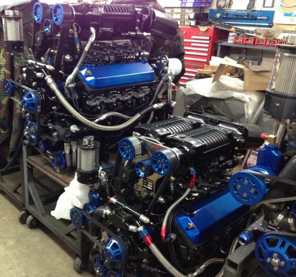 Mercury racing boats for sale in miami florida for Mercury outboard motors for sale in florida