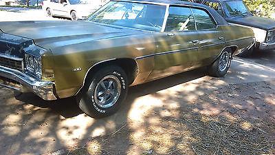 Chevrolet Caprice Cars for sale in Atlanta, Georgia
