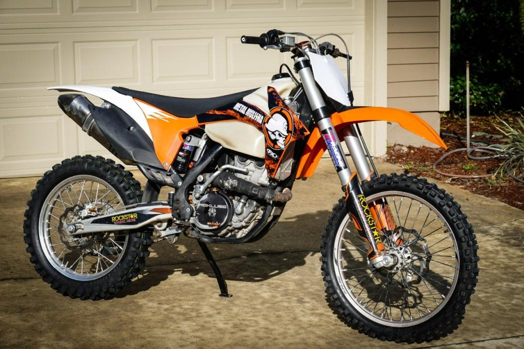 dirt bikes for sale in newberry florida. Black Bedroom Furniture Sets. Home Design Ideas