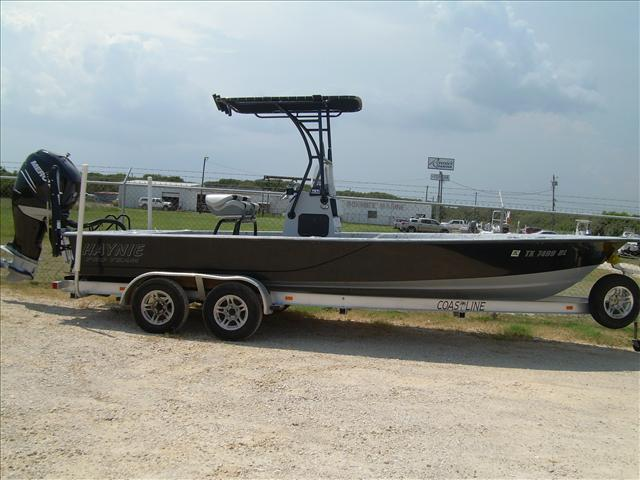 Powerboats for sale in Aransas Pass, Texas