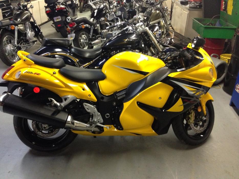 Suzuki motorcycles for sale in brunswick maine for 2016 yamaha yxz1000r for sale