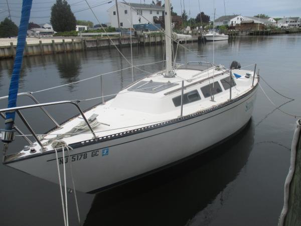 1984 S2 24 (7.3)