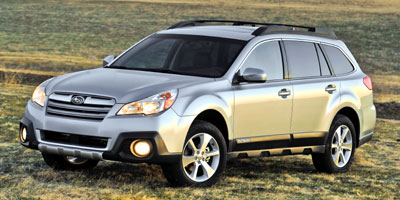 2013 subaru outback gray cars for sale. Black Bedroom Furniture Sets. Home Design Ideas