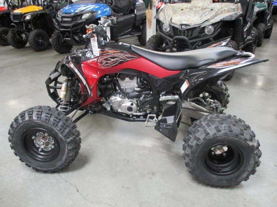 2004 yamaha raptor 50 motorcycles for sale for Yamaha raptor 50