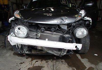 Nissan : Juke NISMO 2014 nismo used turbo 1.6 l i 4 16 v automatic awd suv premium