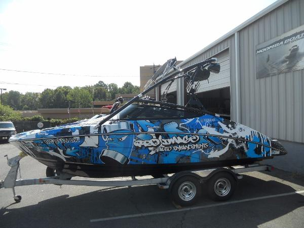 2010 yamaha boats for sale in charlotte north carolina for Yamaha sx210 boat cover