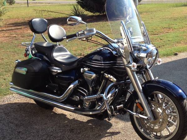 2000 yamaha rhino motorcycles for sale for 2007 yamaha rhino 660 blue book value