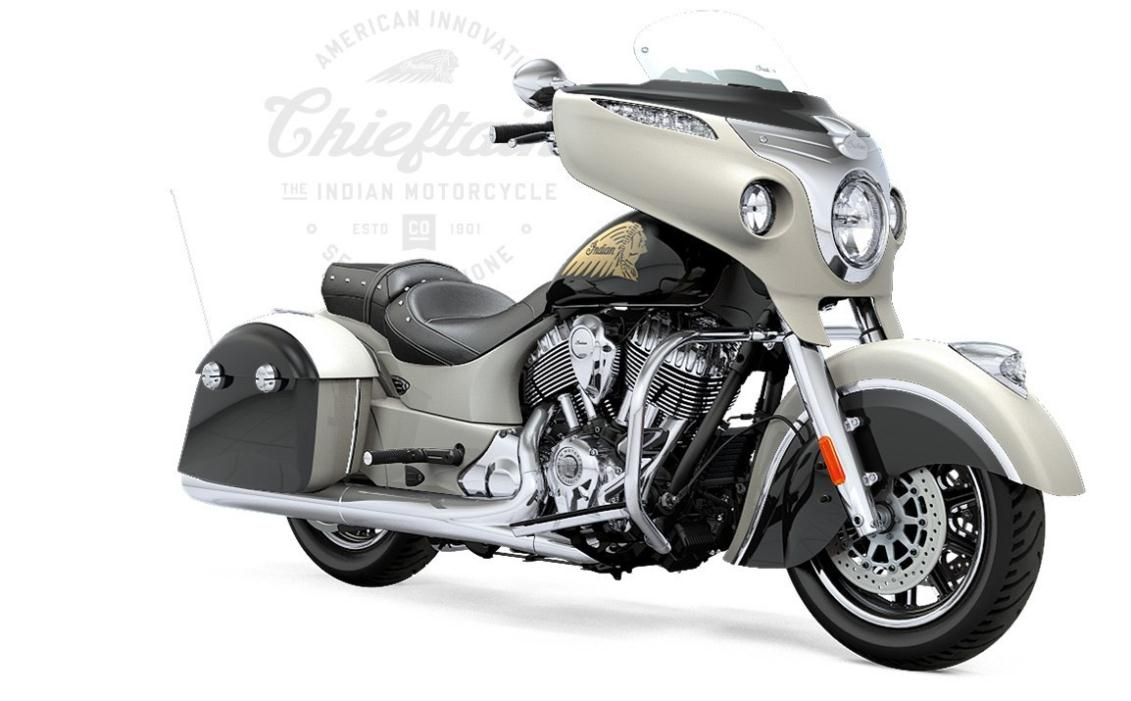 Custom Built Motorcycles Indian Chieftain Motorcycles For Sale