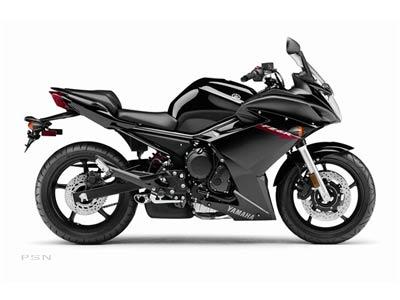 2009 Yamaha Street Bikes Motorcycles For Sale
