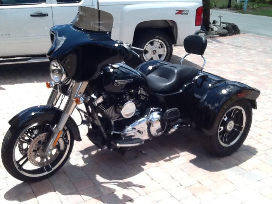 Harley Davidson Motorcycles For Sale In Fernandina Beach