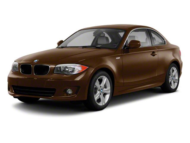 2011 BMW 128 i Little Rock, AR
