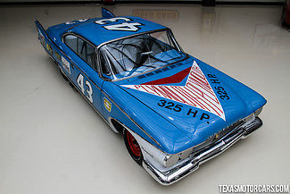 Plymouth Fury 1 Cars for sale